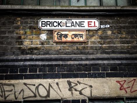 brickLane02_960px-1